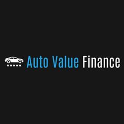 Auto Value Finance - Houston, TX - Auto Dealers