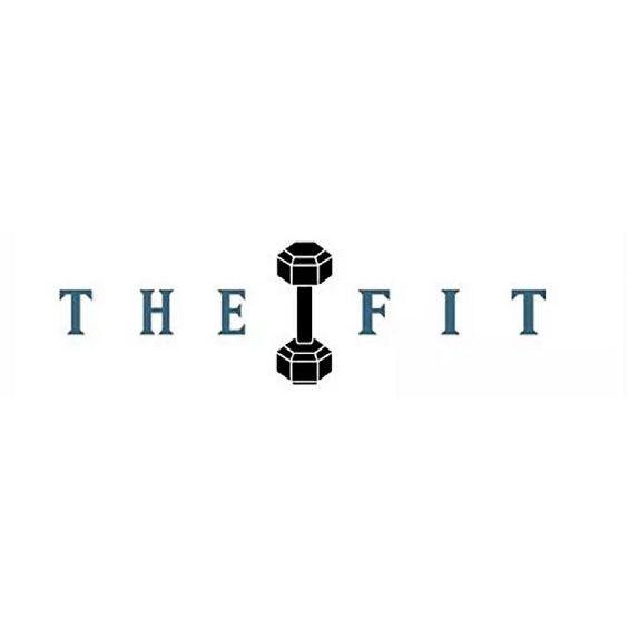 The FIT - Rockford, IL - Massage Therapists