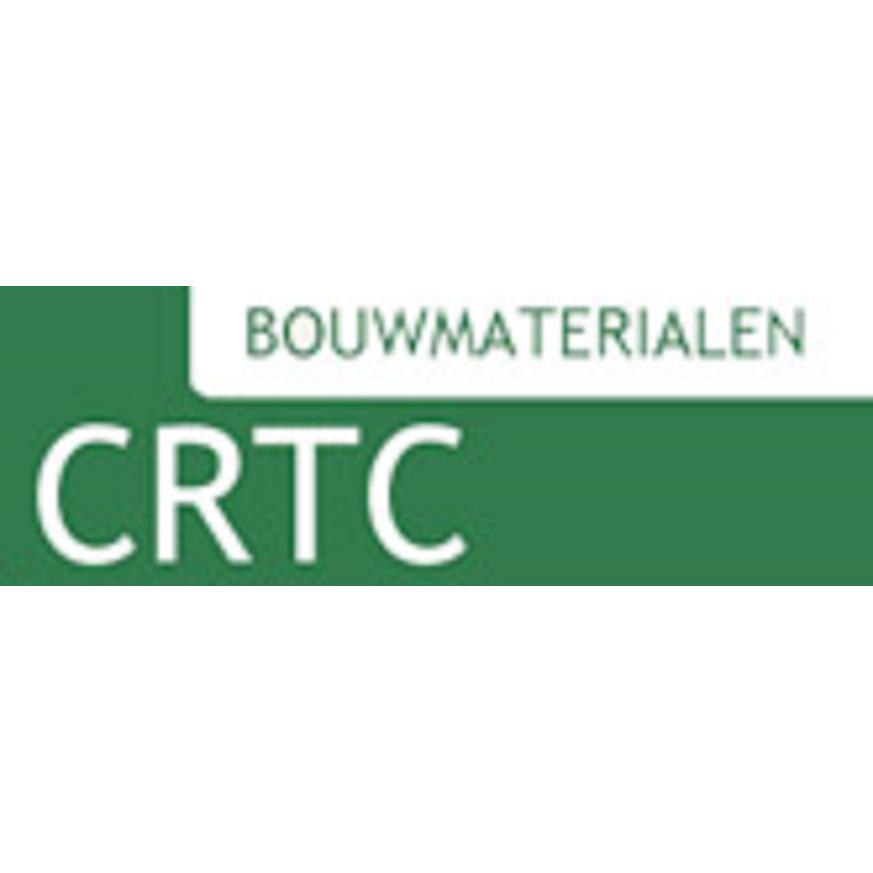 CRTC Belgium-Lataire