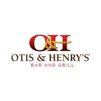 Otis & Henry's Bar & Grill