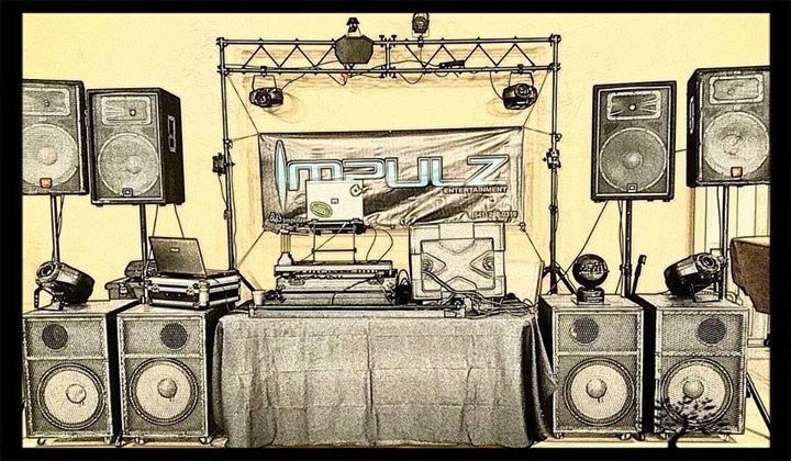 Impluz Entertainment