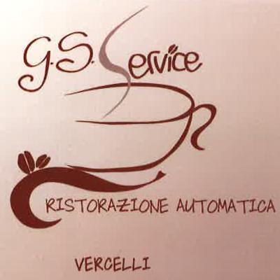 G.S. Service Distributori Automatici