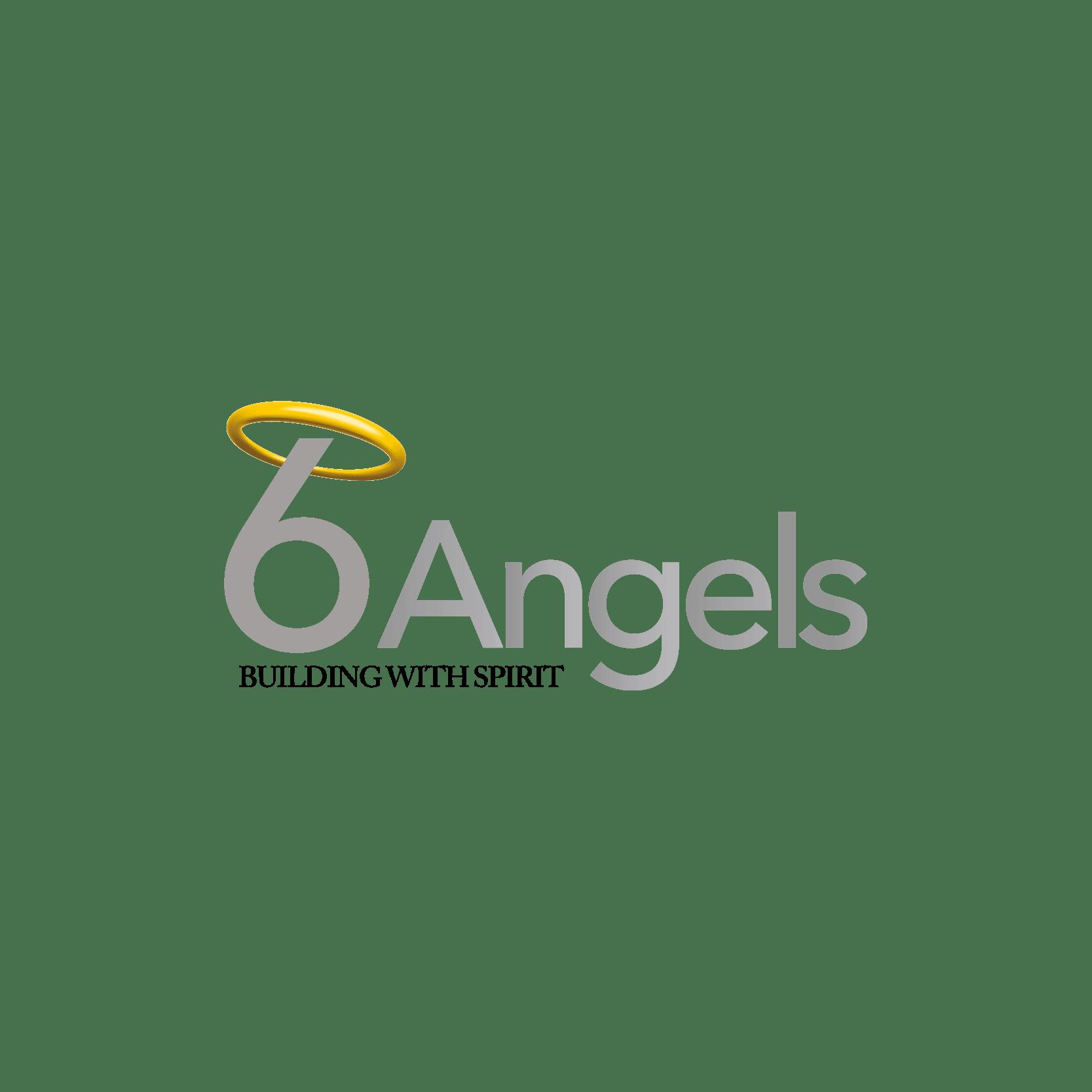 6 Angels - Wallington, London SM6 7DJ - 020 3858 7496 | ShowMeLocal.com
