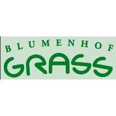 Jürgen Grass Blumenhof