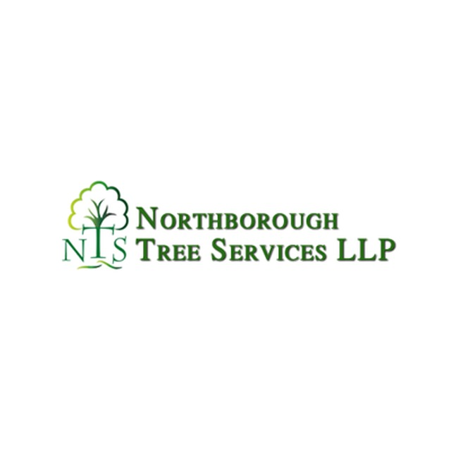 Northborough Tree Services LLP - Peterborough, Cambridgeshire PE1 5DD - 01733 475731 | ShowMeLocal.com