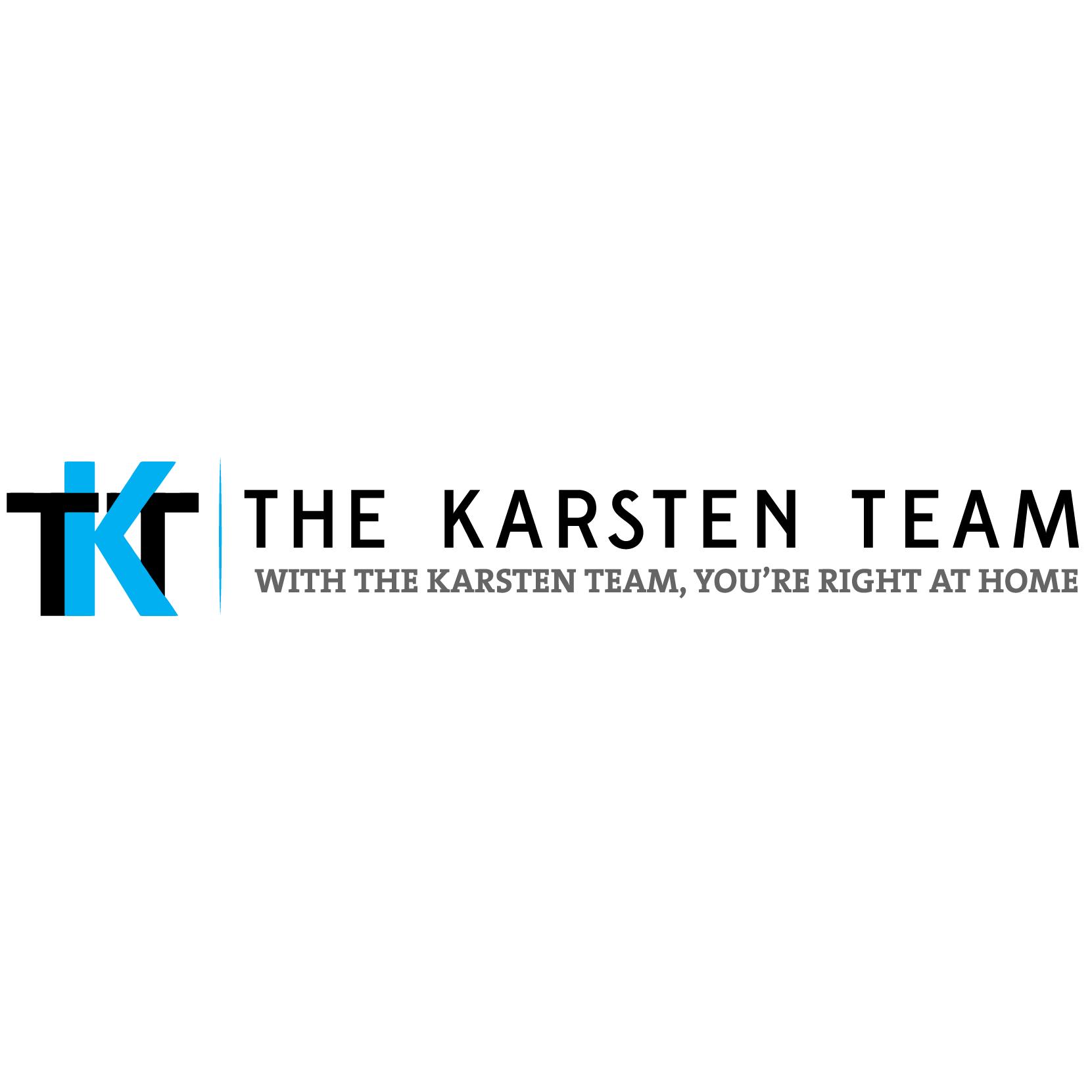 The Karsten Team - Colorado Springs