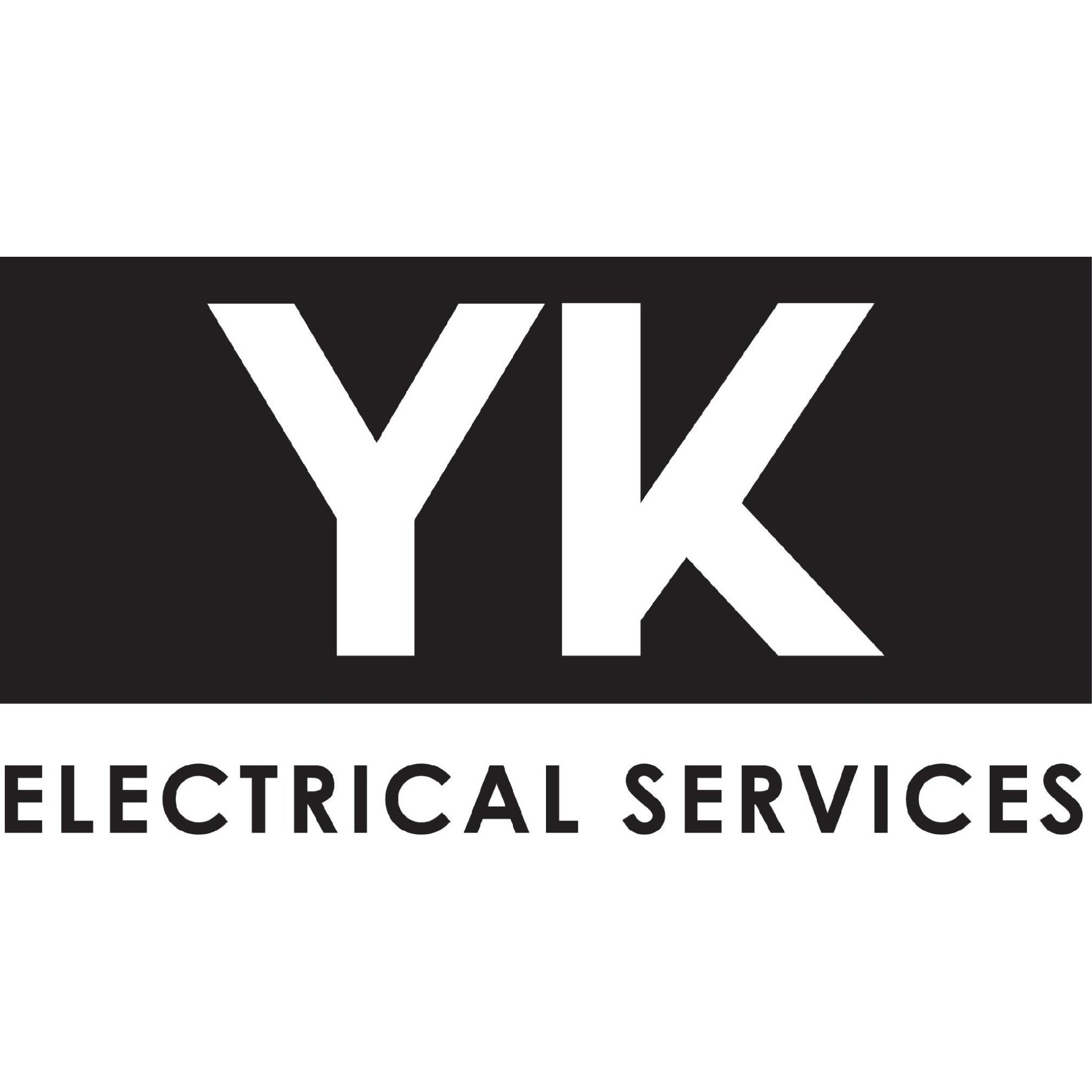YK Electrical Services