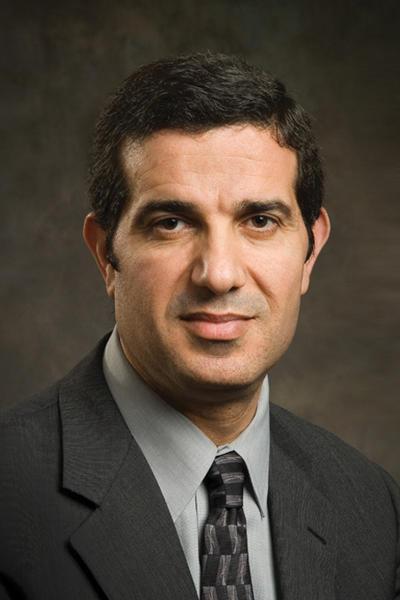 Abdulhay Albirini, M.D.