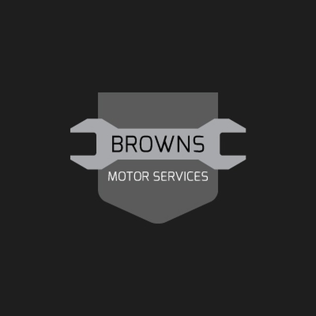 Browns Motor Services - Caerphilly, Mid Glamorgan CF83 3RX - 02920 885699 | ShowMeLocal.com