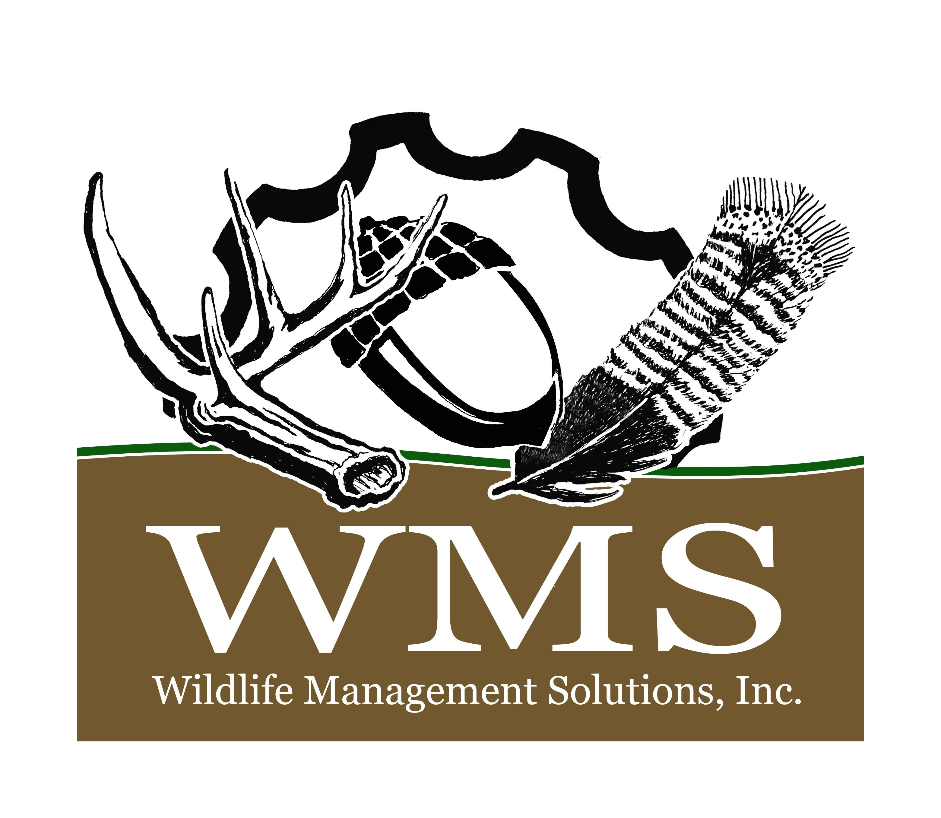 Wildlife Managemant Soultions, Inc.