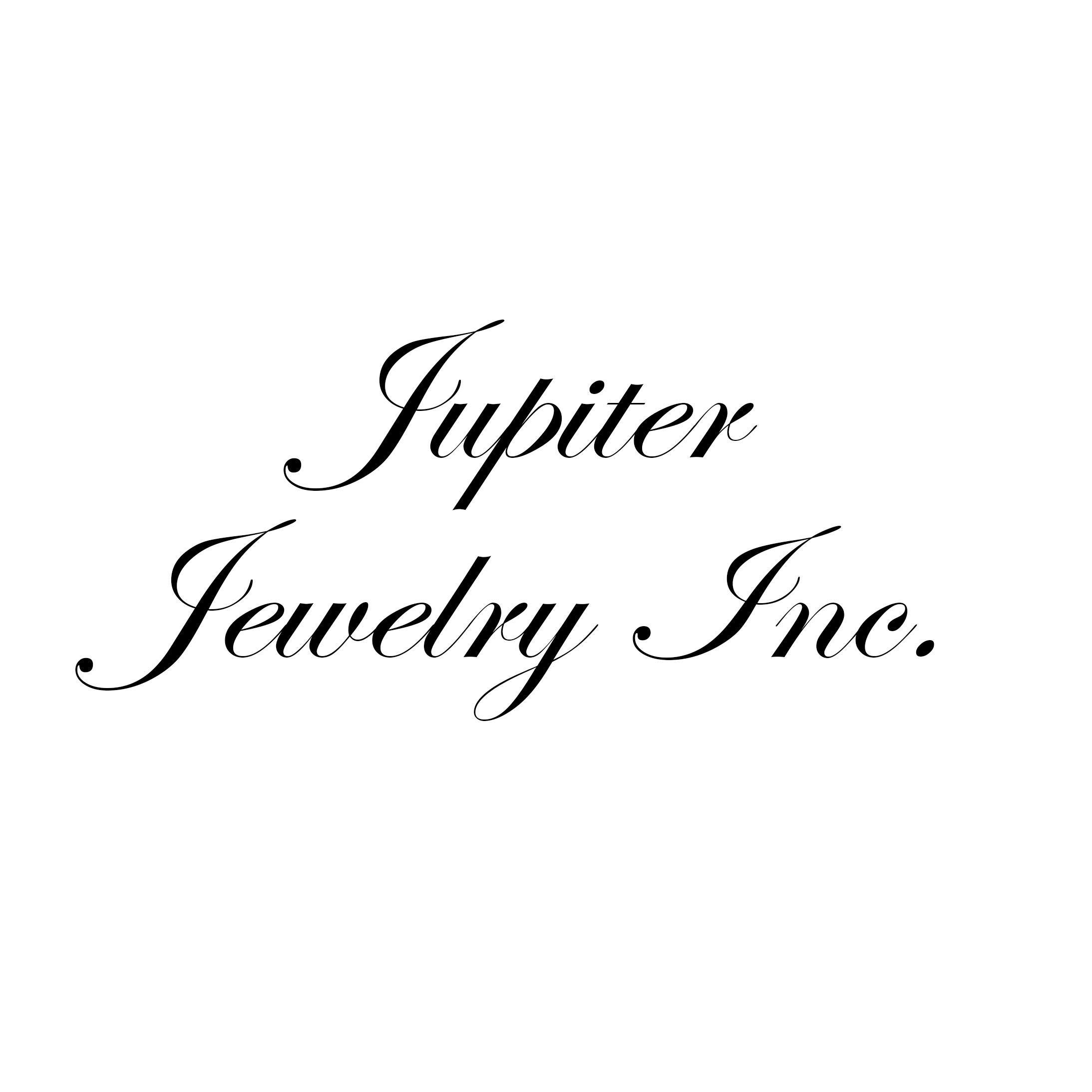 Jupiter Jewelry Inc