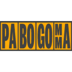 Pabogomma