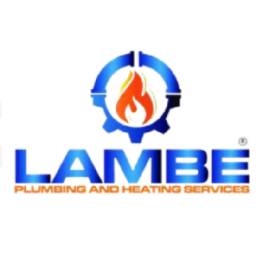 Lambe Plumbing