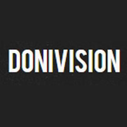Donivision