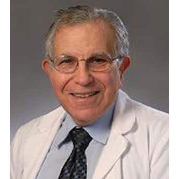 Mark O Farber, MD