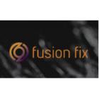 Fusion Fix