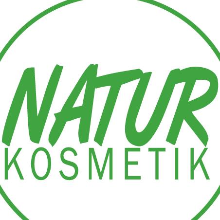 Bild zu Eigenmarke-Naturkosmetik in Wickede an der Ruhr