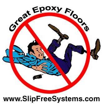 Slip Free Systems, Inc.