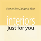 Interiors Just For You