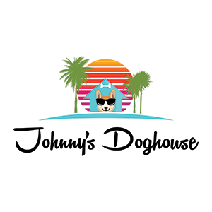 Johnny's Doghouse Pet Grooming & Boarding - Gilbert, AZ 85234 - (480)892-7297 | ShowMeLocal.com