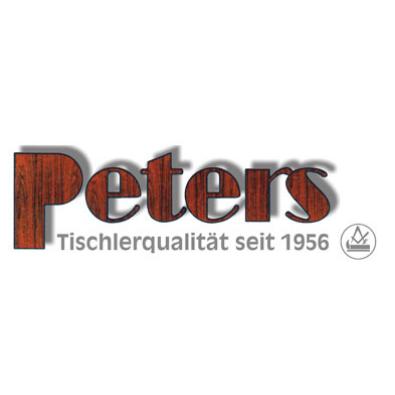 Bild zu Tischlerei Hermann Peters Herr Heinz-Hermann Peters in Stuhr