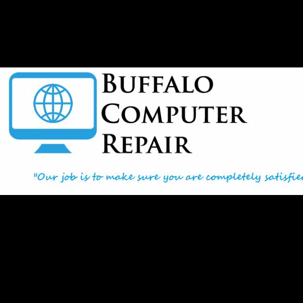 Buffalo Computer Repair - Buffalo, NY - Computer Repair & Networking Services
