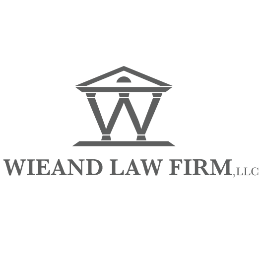 Wieand Law Firm LLC