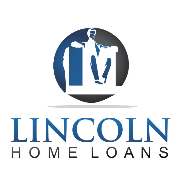Lincoln Home Loans LLC