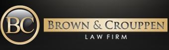 Brown and Crouppen Law Firm image 0