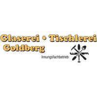 Bild zu Glaserei Tischlerei Goldberg in Zwickau