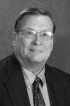 Edward Jones - Financial Advisor: Joe Baskin