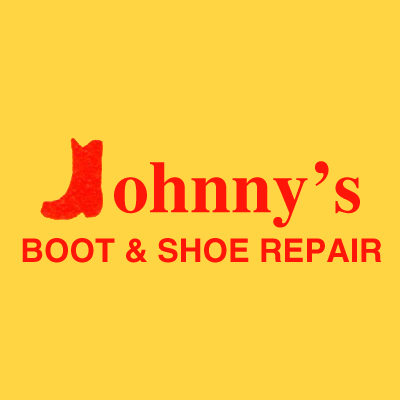 Johnny's Boot & Shoe Repair - Tyler, TX 75703 - (903)581-1506 | ShowMeLocal.com