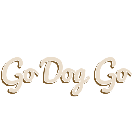Go Dogs Go - Long Beach, CA - Pet Sitting & Exercising