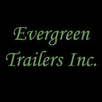 Evergreen Trailers Sales Inc.