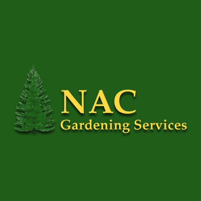 NAC Gardening Services - Accrington, Lancashire BB5 4JU - 01254 392322 | ShowMeLocal.com
