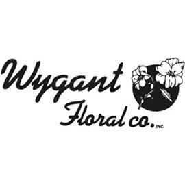 For the Best Flowers in South Bend, Choose Wygant Floral Co., Inc. At Wygant Floral Co., Inc., our professional and courteous staff is committed to creating beautiful flower arrangements and floral gifts to .