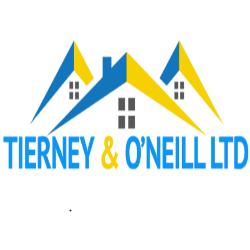 Tierney & O'Neill Ltd
