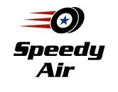 Speedy Air & heat