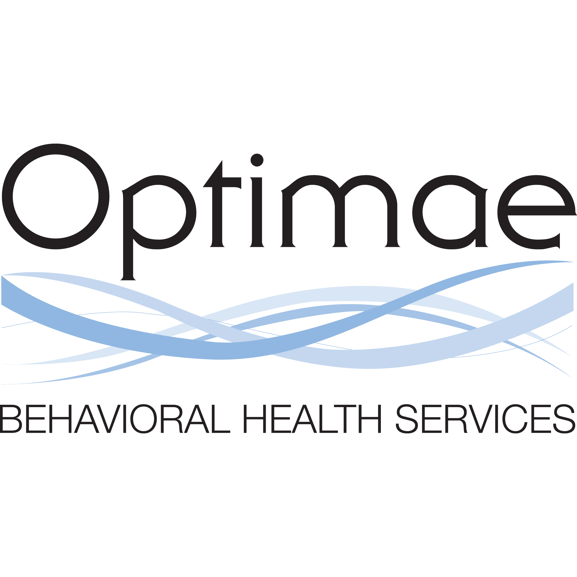 Optimae Behavioral Health Services