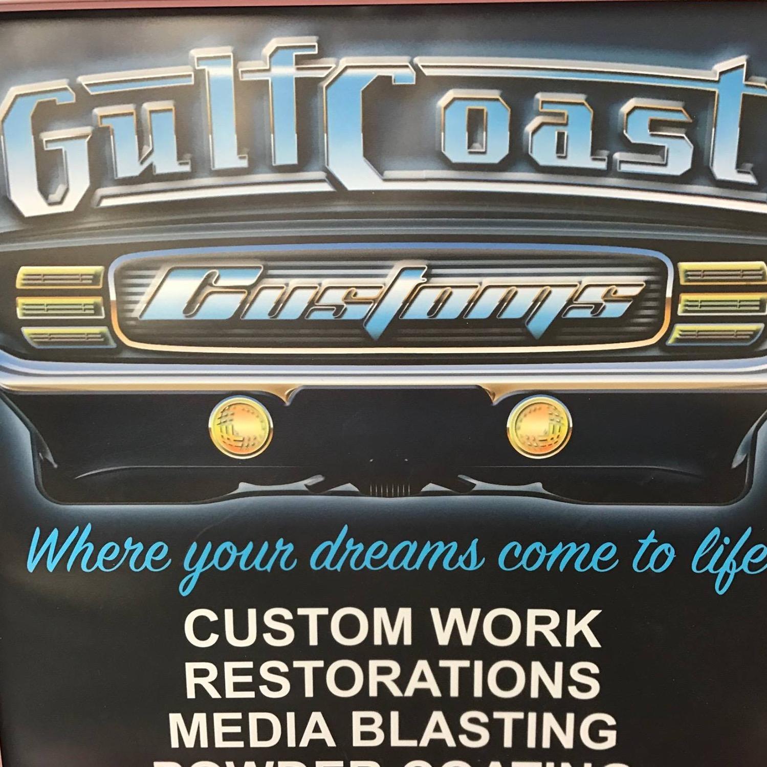 Gulf Coast Customs - Mandeville, LA - Auto Dealers