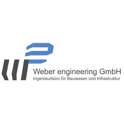 Bild zu Weber engineering GmbH Ingenieurbüro für Bauwesen und Infrastruktur in Kornwestheim
