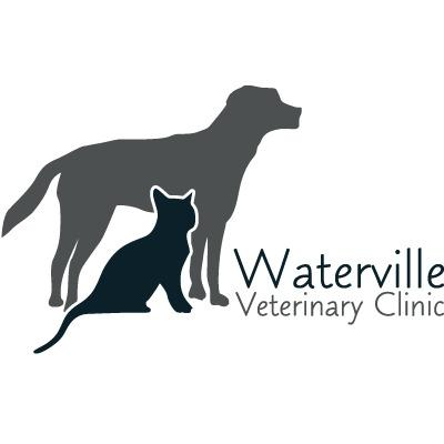 Waterville Veterinary Clinic - Waterville, NY 13480 - (315)841-4021 | ShowMeLocal.com