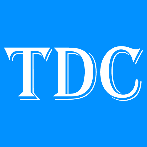 Tdc Excavation & Logging Inc