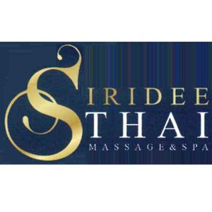 Siridee Thai Massage & Spa