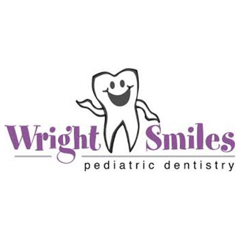 Wright Smiles Pediatric Dentistry - Springboro, OH - Dentists & Dental Services