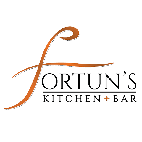 image of the Fortun's Kitchen + Bar