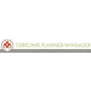 Tierklinik Planner-Winsauer
