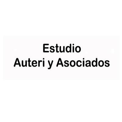 ESTUDIO AUTERI Y ASOCIADOS