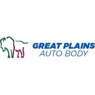 Charlie Graham Great Plains Auto Body - Omaha, NE - Auto Body Repair & Painting