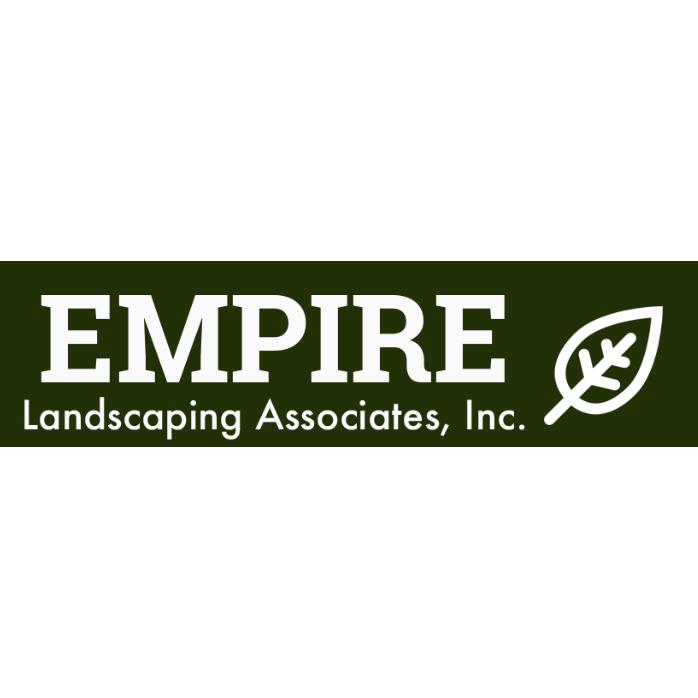 Empire Landscaping Associates, Inc.